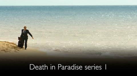 BBC_Store_Death_in_Paradise_series_1