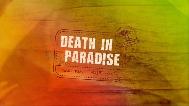 Death_in_Paradise_-_Series_5_-_Clip-0
