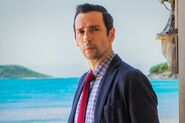 19098367-low res-death-in-paradise-s9-acf7548