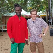 Levi Roots-TWO-4