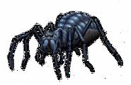 309px-Giant spider oZVD