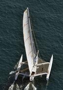 Loe Real 60 foot Water World Tri 2013 Photo D Ramey Logan