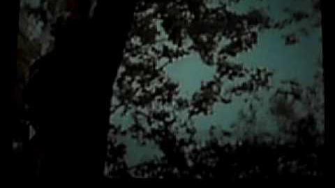 DEATHLANDS - MY MOVIE