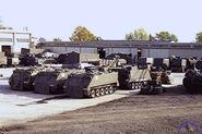 M113motorpool