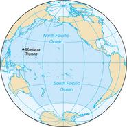 Pacific Ocean - en