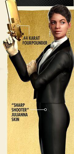 Sharpshooter skin.jpg