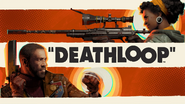 Deathloop Website WideHeader-01-1920