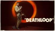 Deathloop FrankRender BlogHeader