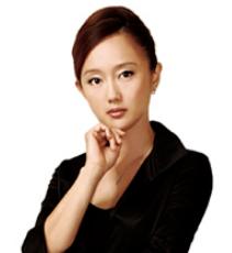 Kimiko Kujo