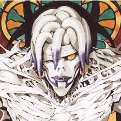 Rem Death Note Wiki Fandom