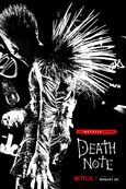 Death Note (2017 film)/Cast and Crew