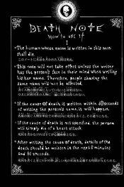 Rules I.jpg