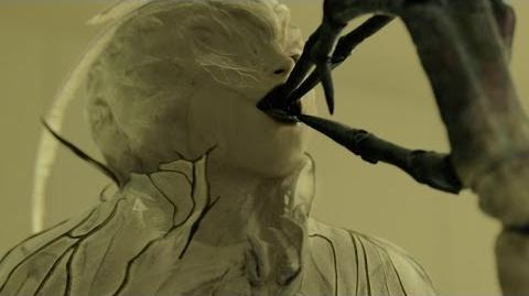 Death Note LNW third trailer