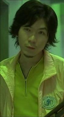 Tamotsu Yoshizawa
