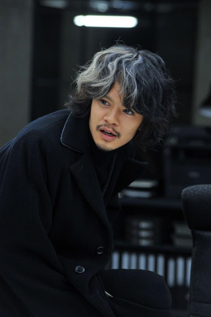 Ryuzaki (film character)