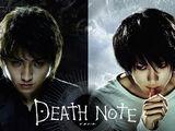 Death Note (película)