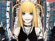 Misa Amane-Manga.jpg