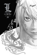 LctW 2014 cover b&w