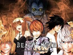 Death note imagen.jpg