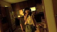 Drama young Misa 3