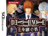 Death Note: Successors to L