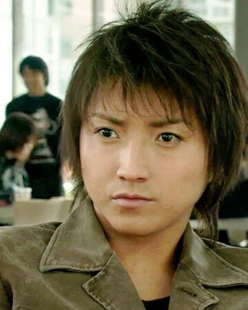 Death Note Film Series Cast And Crew Death Note Wiki Fandom