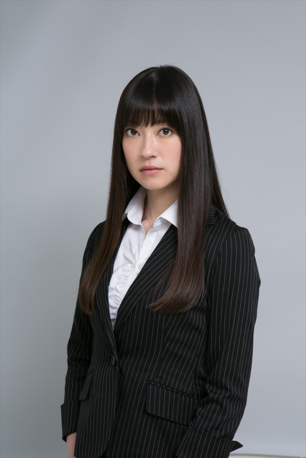Shoko Himura