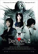 Deathnote2