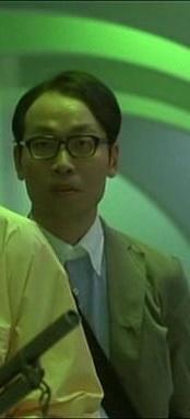 Asao Konishi
