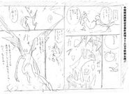 2019 oneshot storyboard preview pg01-02