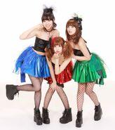 Ichigo Berry promo 1