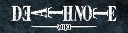 Deathnote Wiki