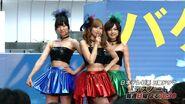 Ichigo Berry live event 3