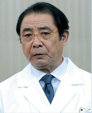 Koichi Matsudo