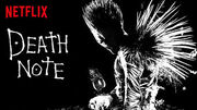 Netflix Death Note title card 3.jpg