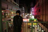 DNNG Ryuzaki promo 01