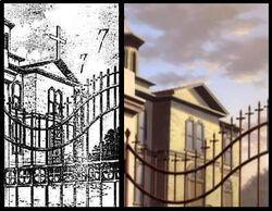 Wammy's House in manga and anime.jpg