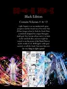 Black Edition 6 AMC back