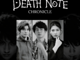 Death Note: Chronicle
