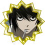Death Note Wikiholic