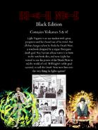 Black Edition 3 AMC back