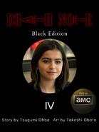 Black Edition 4 AMC version