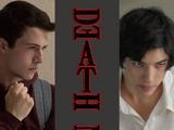 Death Note (2023 TV Drama)