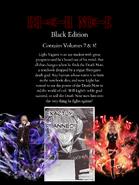 Black Edition 4 AMC back