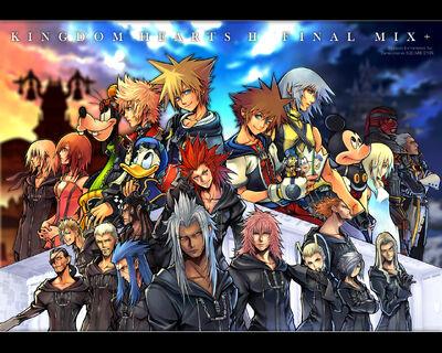 Kingdom-Hearts-Final-Mix.jpg