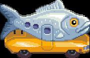 Vehicle Fish.png