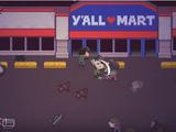Yall-Mart