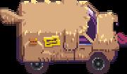 Vehicle Dog Van.png
