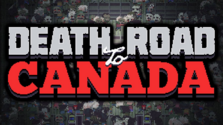 Deathroadtitle.png