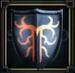 Aldwynn Shield.png